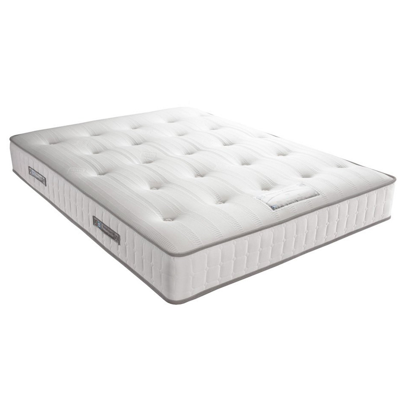 Sealy Jubilee Ortho Mattress Double Size
