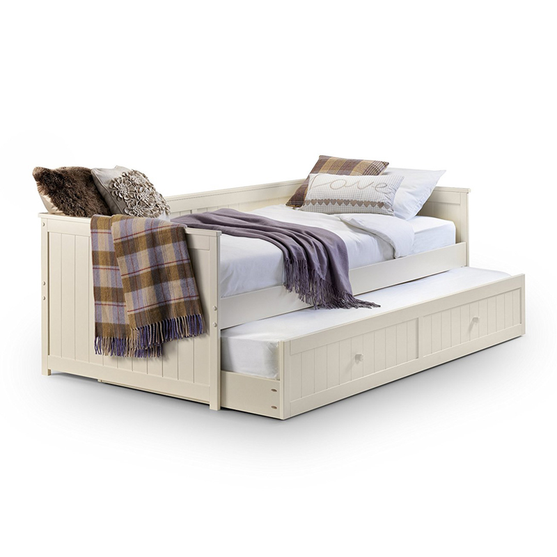 Julian Bowen Jessica Day bed & Underbed Trundle