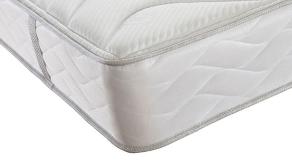 Sealy Double Mattresses