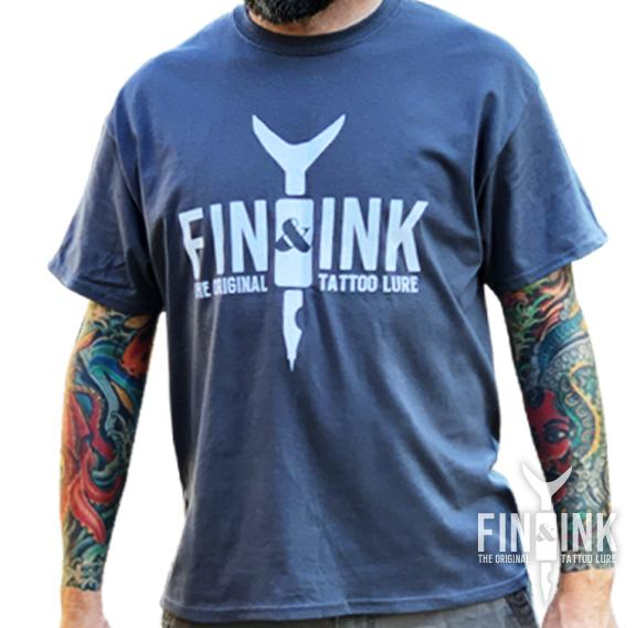 Fin & Ink Apparel