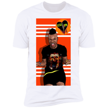 Load image into Gallery viewer, Cartoon KILLZ 2 Premium Short Sleeve T-Shirt