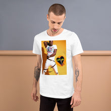 Load image into Gallery viewer, BK 1st Impression Unisex T-Shirt