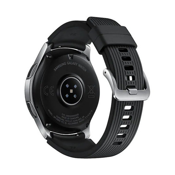 *Galaxy Watch (4.6cm)*
