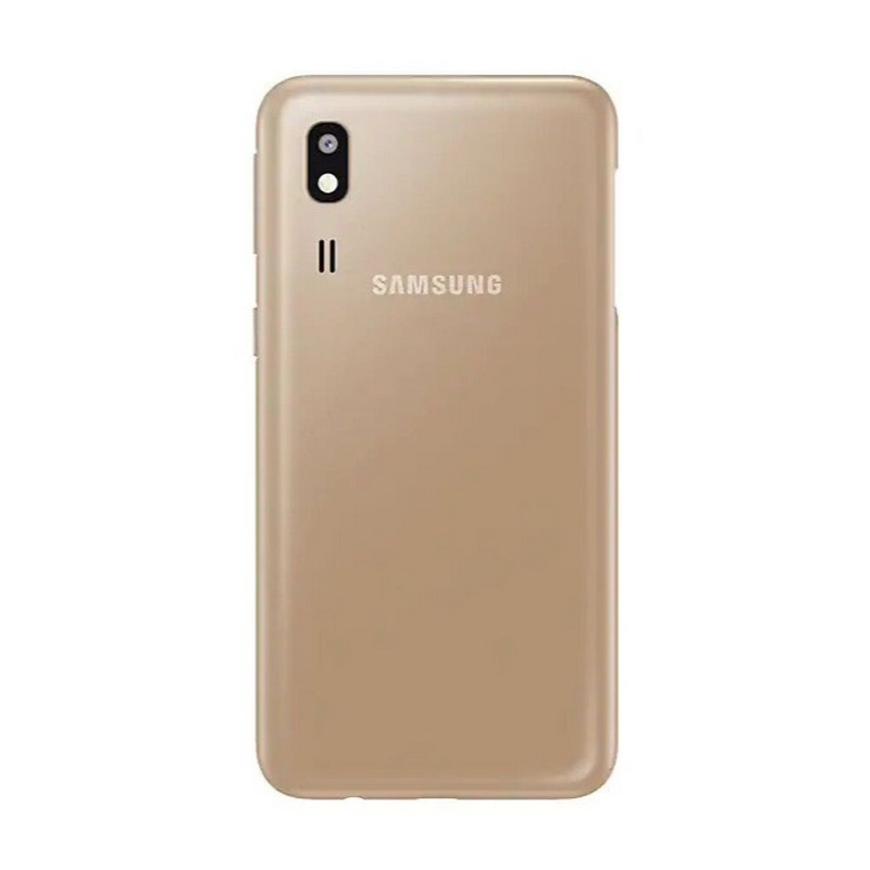 Samsung Galaxy A2 Core (16GB) GO Edition