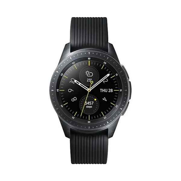 *Galaxy Watch (4.2cm)*