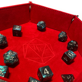High Rollers Base Set Dice Tray