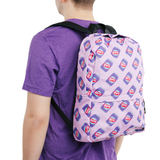 Glurp Backpack
