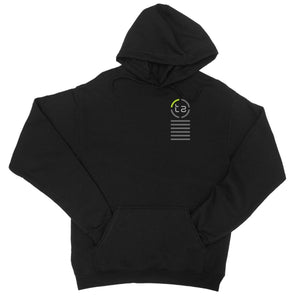 TrueAchievements Level Up Hoodie