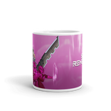 Star Renegades Mug