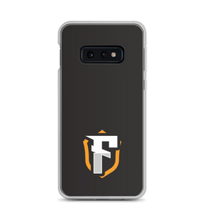 F is for failure Samsung Case