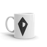 No Man's Sky The Atlas Mug