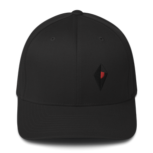 No Man's Sky Embroidered Cap