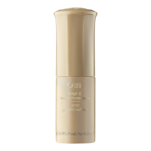 Swept Up Volume Powder Spray 6g