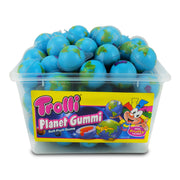 Trolli Planet Earth Gummi