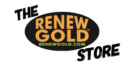 The Renew Gold Store