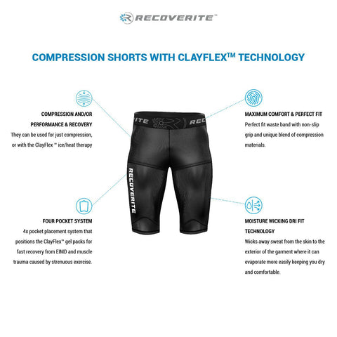 Product description shorts