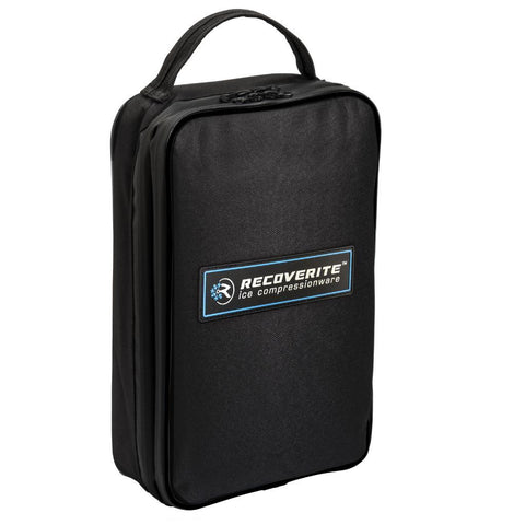 Recoverite Cooler bag
