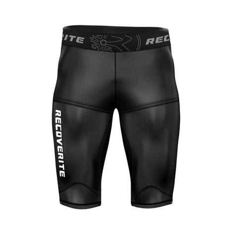 Recoverite Compression Shorts - Women