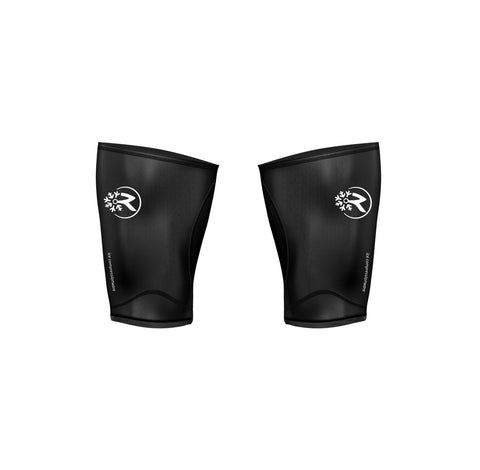 Recoverite Zip On Quad/Hamstring Compression Sleeves