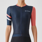 Women's Speedy Cycling Jersey