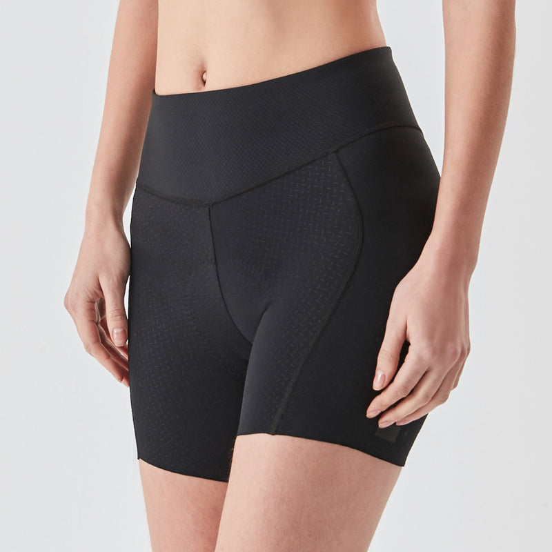 Women's Essential Cycling Shorts