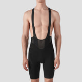 Ultra Lightweight Bib Shorts