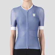 Women's Chic Cycling Jersey