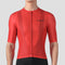 Lightweight Jersey - Red