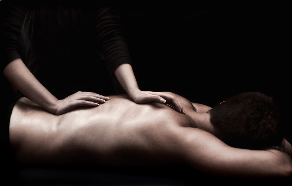 gratiporr drop in massage stockholm