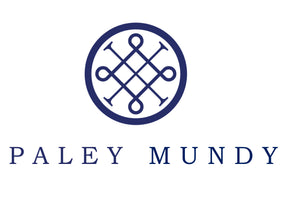 Paley Mundy