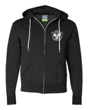 """End Circus Cruelty"" Elephant Guardian Hoodie!"