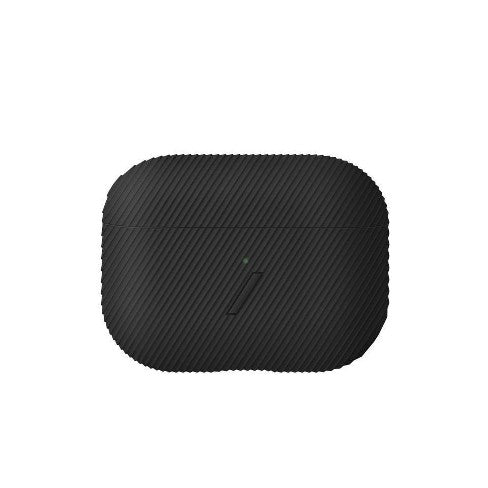 Native Union Curve Case for Airpods Pro
