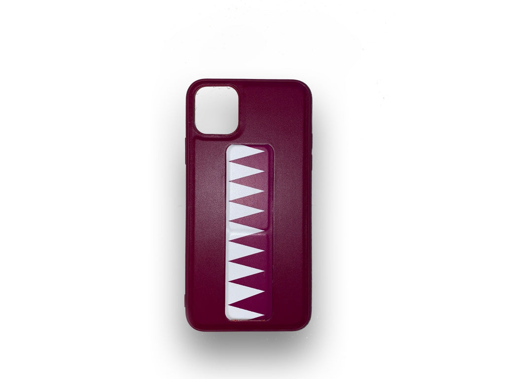 Qatar edition case for Phone 11 Pro/11 Pro Max