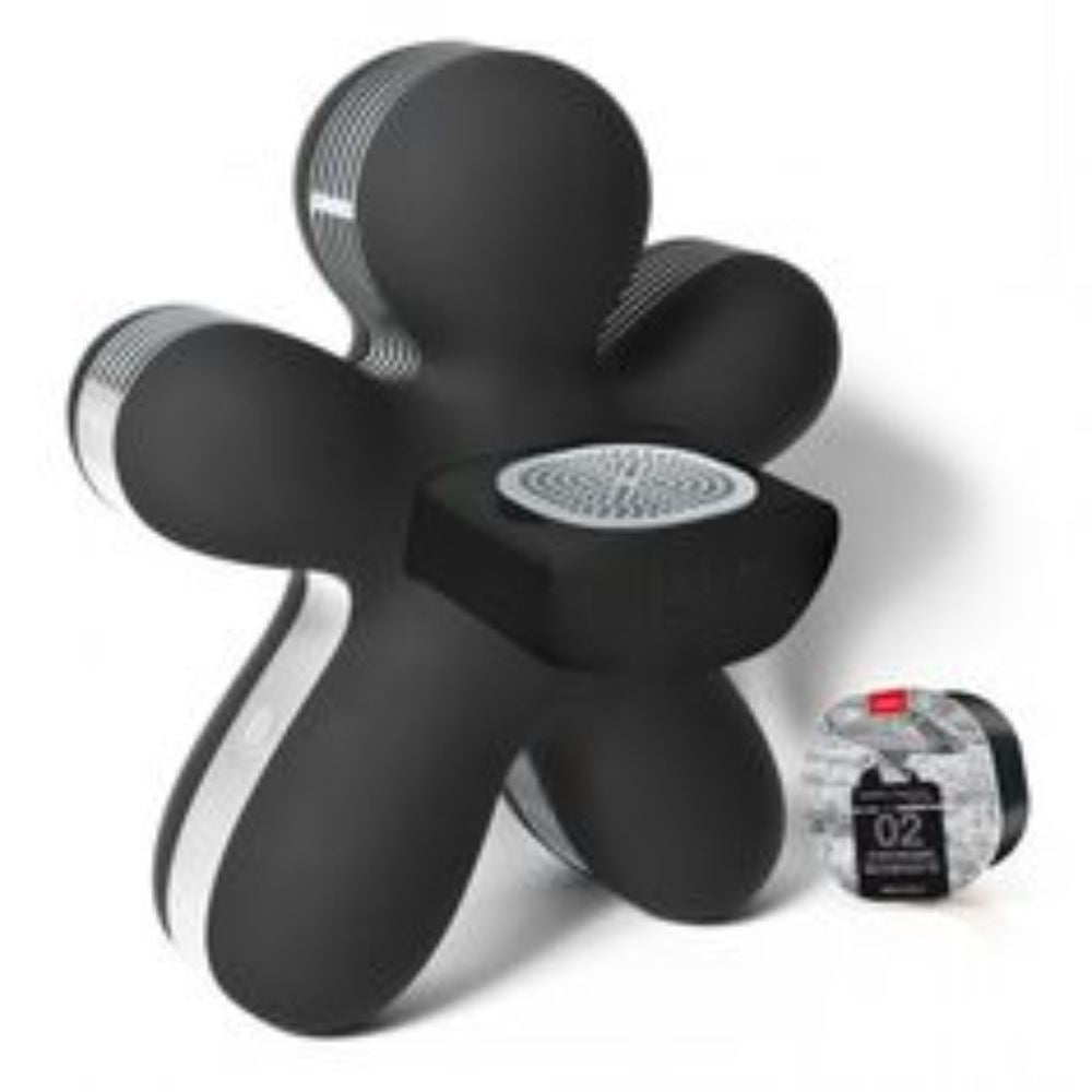 Joy George Electronic Fragrance  Diffuser Soft Touch
