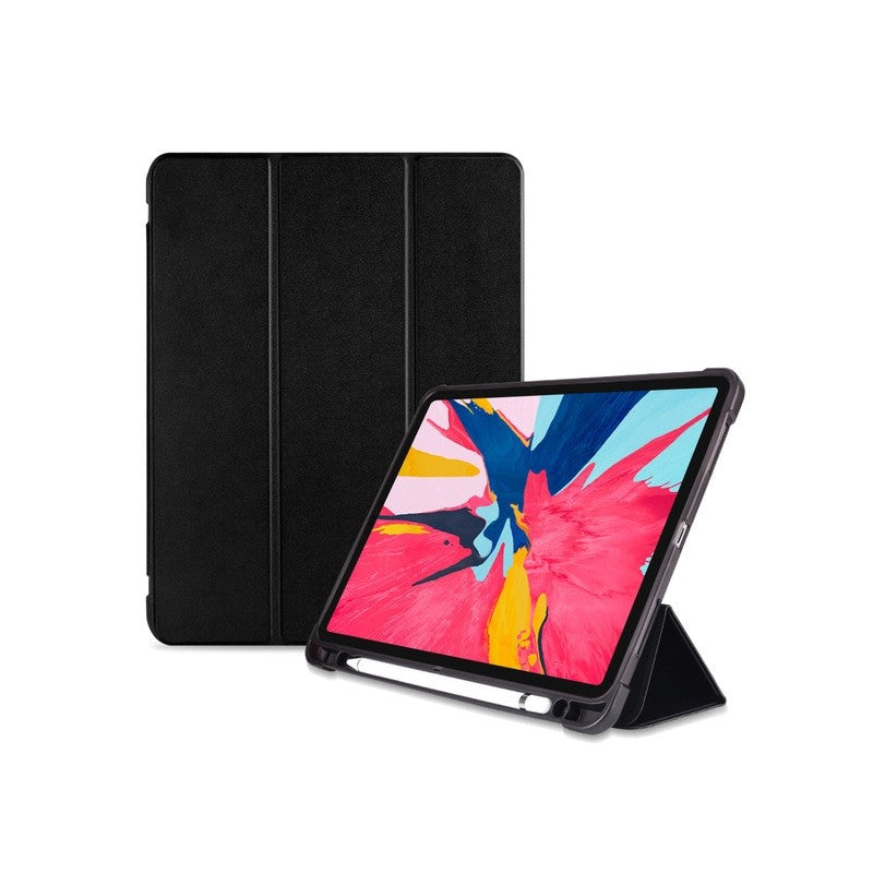 "Premium Vegan Leather Case for iPad Pro 2020 (11"")"