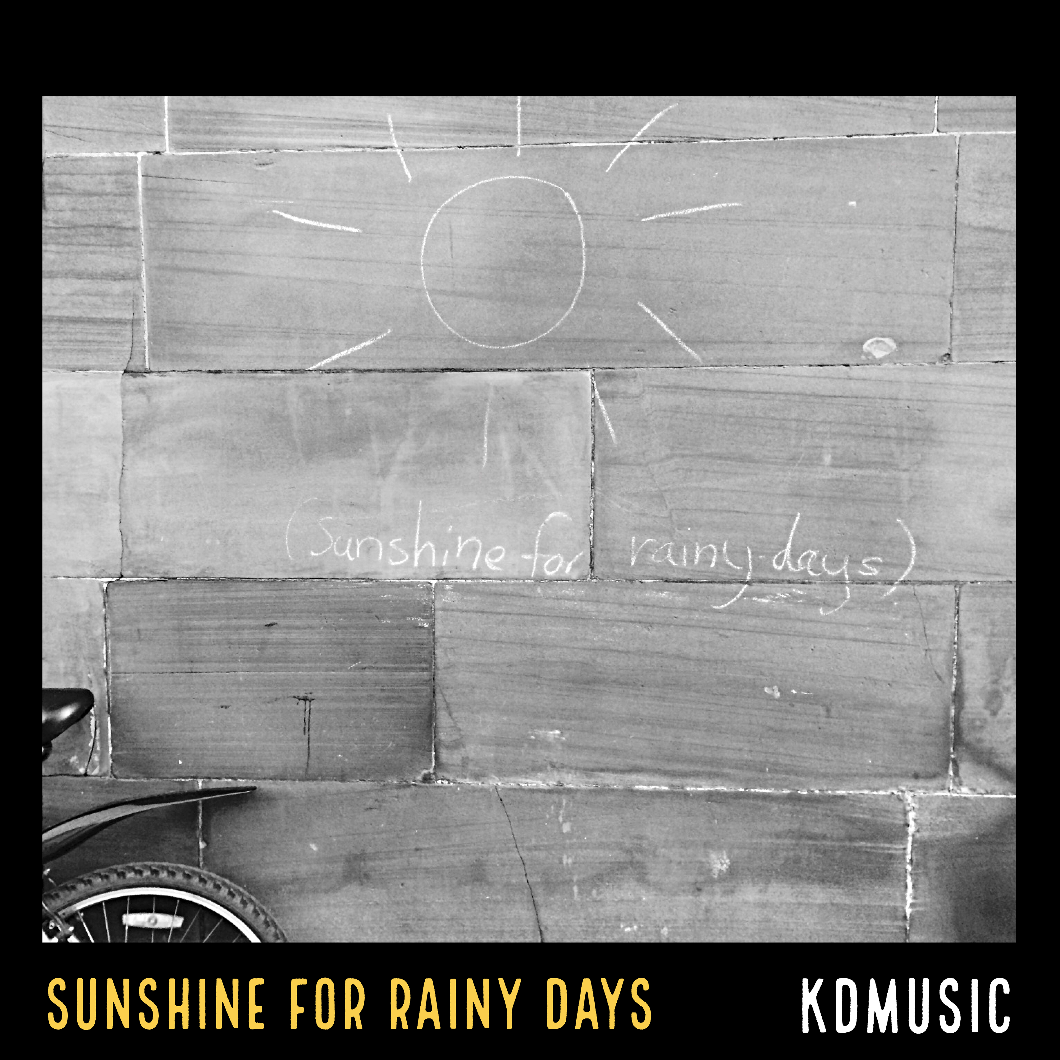Sunshine for Rainy Days (Download)