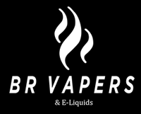 BR Vapers