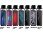 VINCI AIR 30W POD KIT - VOOPOO