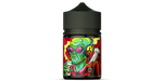 JUICE D-DARK STRAWBERRY - 60ML