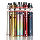 STICK V9 KIT - SMOK