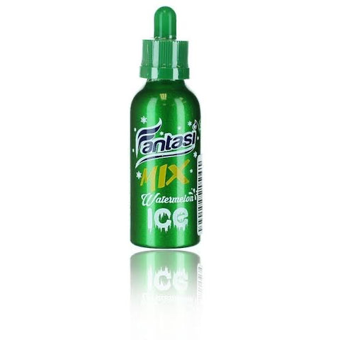 JUICE FANTASI WATERMELON - 65ML