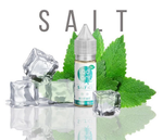 NICSALT LQD ART MINT ICE - 16ML