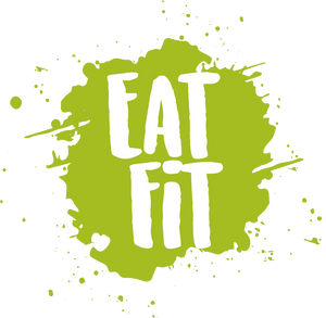 EAT FIT IT
