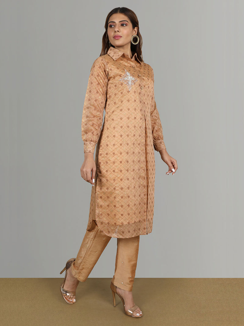 designer kurtis for wedding
