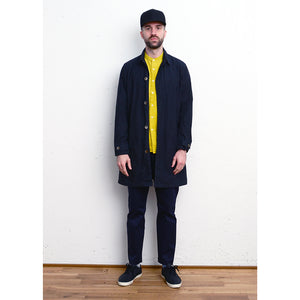 O/D 40TYPEWRITER SHT COAT