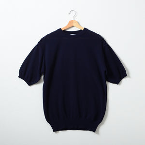 ALL TIME KNIT KANOKO CREW