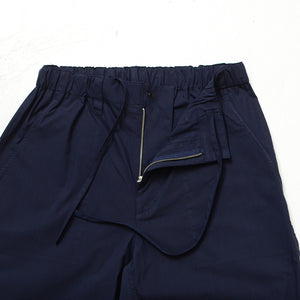 SOLOTEX WEATHER UTILITY PANTS