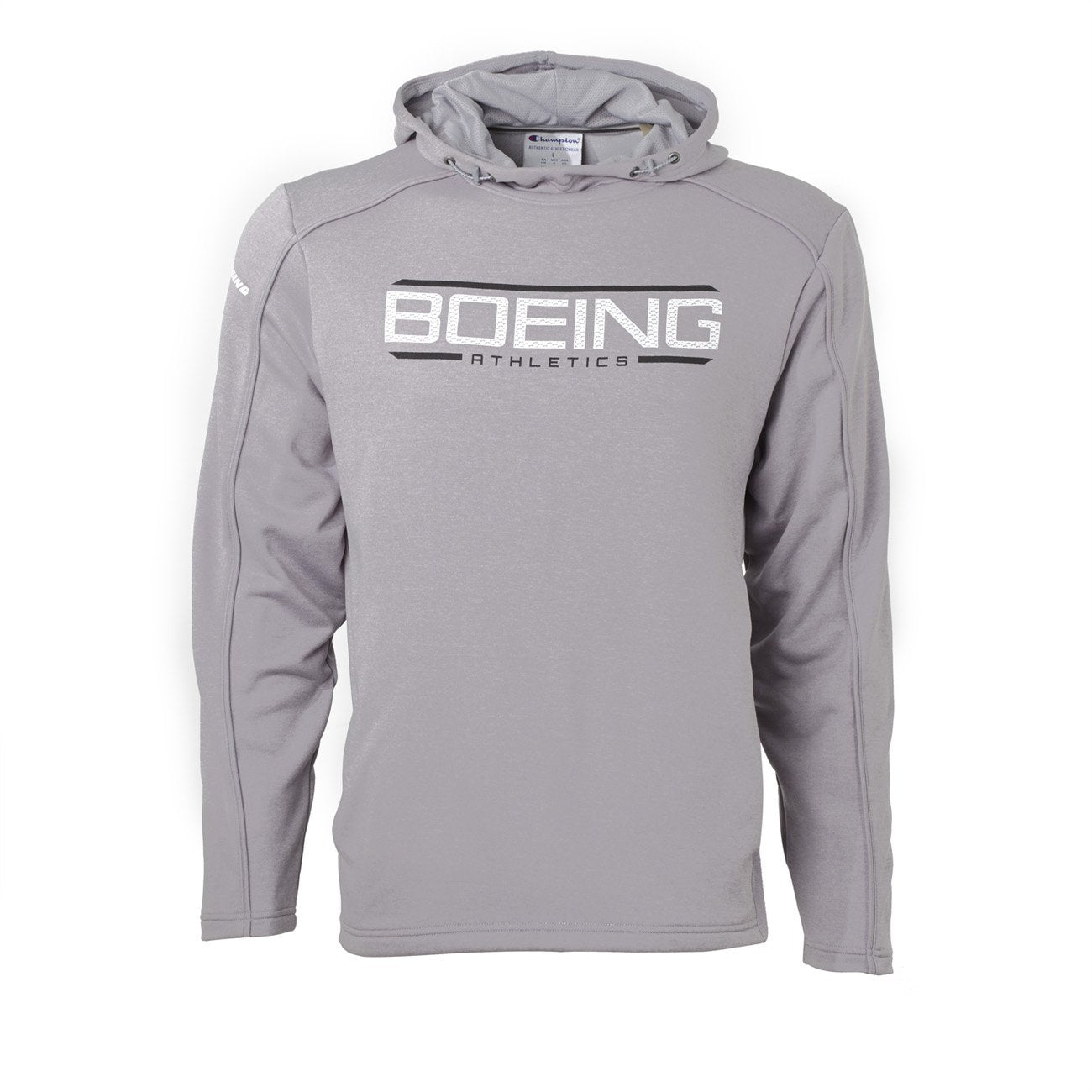 Sweatshirt Boeing Athletics