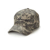 Boeing Digital Camo Hat