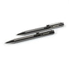 Boeing Power Series Pen/Pencil Set